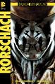 Before Watchmen Rorschach Vol 1 1 Textless