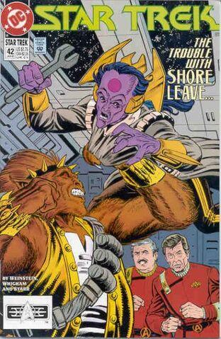 File:Star Trek Vol 2 42.jpg