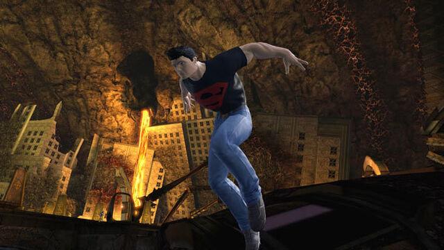 File:Superboy DCUO 001.jpg