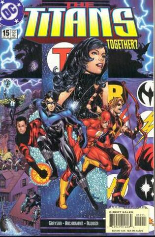File:Titans Vol 1 15.jpg