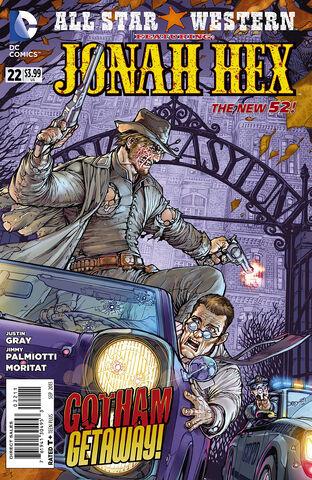 File:All-Star Western Vol 3 22.jpg