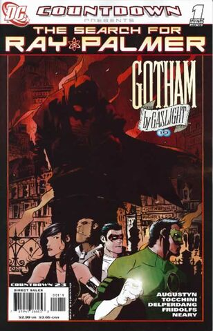 File:Countdown Presents - The Search for Ray Palmer - Gotham by Gaslight 1.jpg