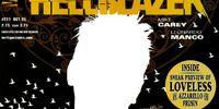 Hellblazer Vol 1 211