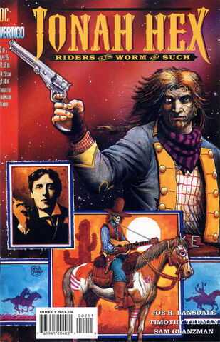 File:Jonah Hex Riders of the Worm and Such 2.jpg