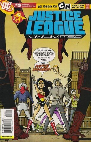 File:Justice League Unlimited Vol 1 19.jpg