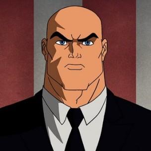 File:Lex Luthor SBPE 001.jpg