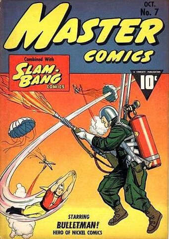 File:Master Comics 7.jpg