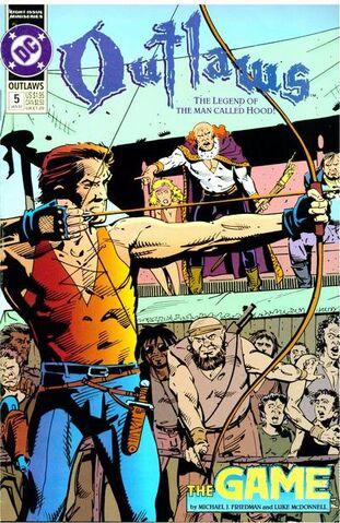 File:Outlaws Vol 1 5.jpg