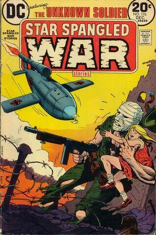 File:Star-Spangled War Stories Vol 1 176.jpg