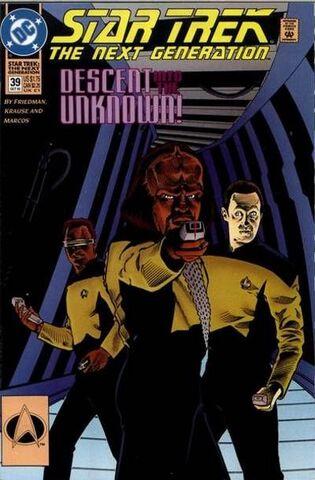 File:Star Trek The Next Generation Vol 2 39.jpg