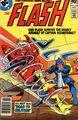 The Flash Vol 1 278
