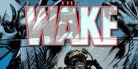 The Wake Vol 1 5