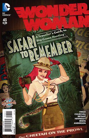 File:Wonder Woman Vol 4 43 Bombshell Variant.jpg