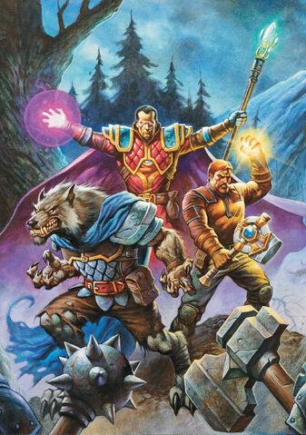 File:World of Warcraft Dark Riders Textless.jpg