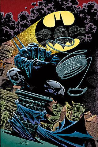 File:Batman 0518.jpg