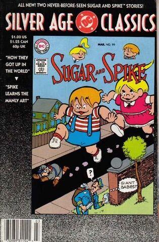 File:DC Silver Age Classics Sugar and Spike Vol 1 99.jpg