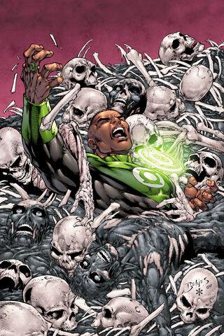 File:Green Lantern Vol 4 49 Textless.jpg