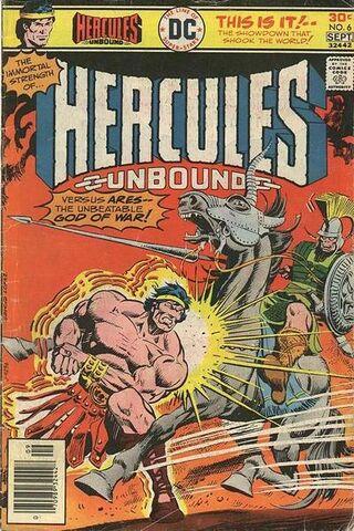 File:Hercules Unbound Vol 1 6.jpg