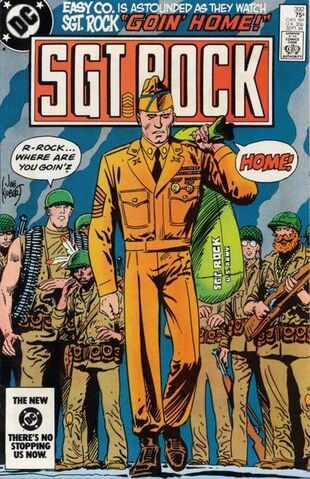 File:Sgt. Rock Vol 1 392.jpg