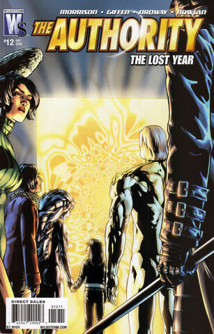 File:The Authority The Lost Year Vol 1 12.jpg