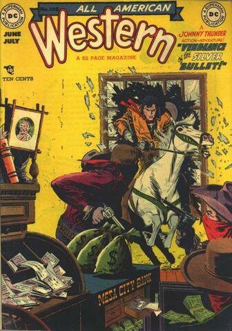 File:All-American Western Vol 1 108.jpg