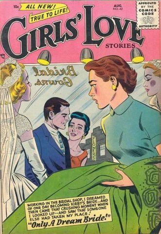 File:Girls' Love Stories Vol 1 42.jpg