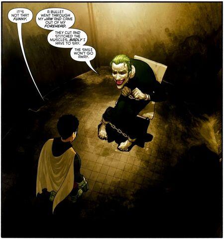 File:Joker 0144.jpg