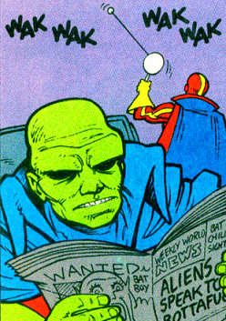 File:Martian Manhunter Attack of the O Squad 001.png