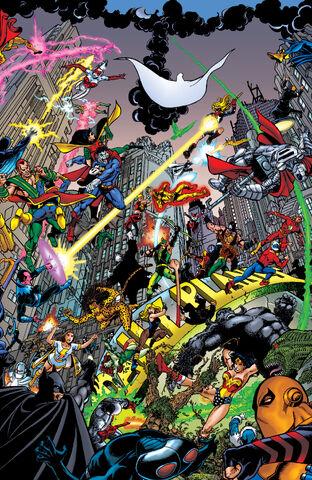 File:Battle of Metropolis 00.jpg