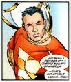 Captain Marvel 0032