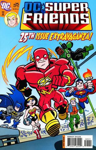 File:DC Super Friends 25.jpg