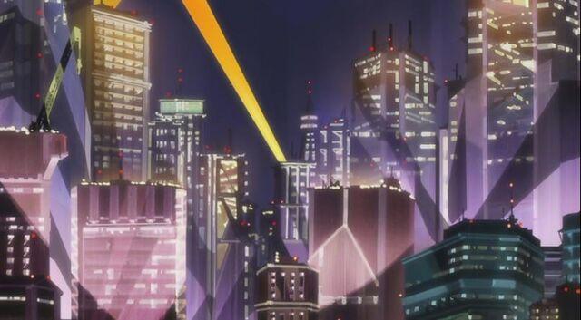 File:Gotham BGK 01.jpg