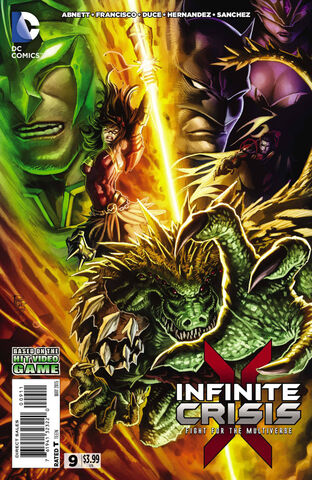 File:Infinite Crisis The Fight for the Multiverse Vol 1 9.jpg