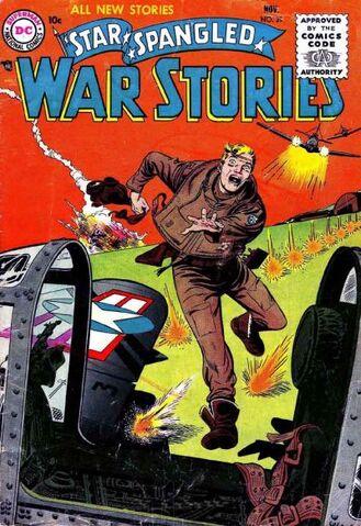 File:Star Spangled War Stories Vol 1 39.jpg