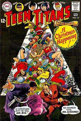 File:Teen Titans Vol 1 13.jpg
