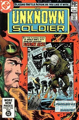 File:Unknown Soldier Vol 1 252.jpg