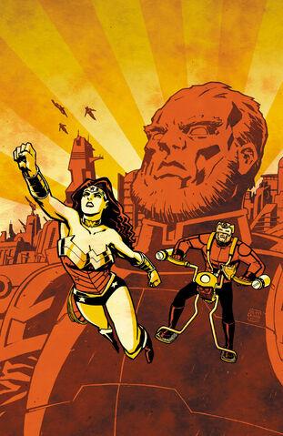 File:Wonder Woman Vol 4 22 Textless.jpg