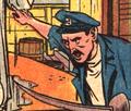 Captain Cutlass I 001