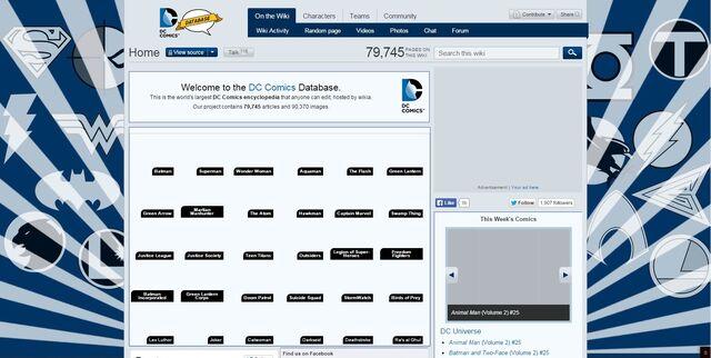 File:DC Wikia (Nov 2013).jpg