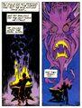 Dark Gods of Atlantis 001