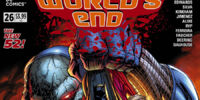 Earth 2: World's End Vol 1 26