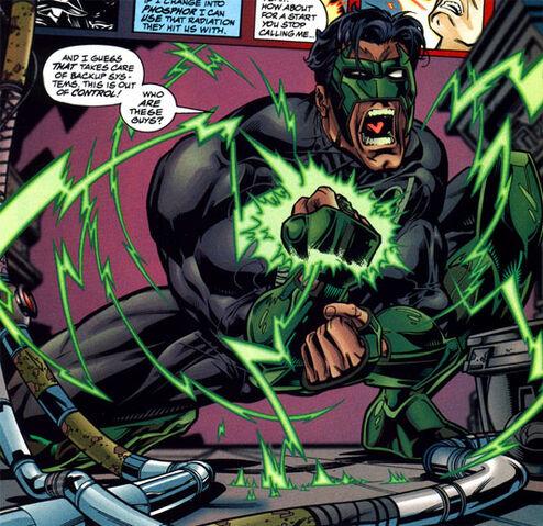 File:Green Lantern (Kyle Rayner) 001.jpg