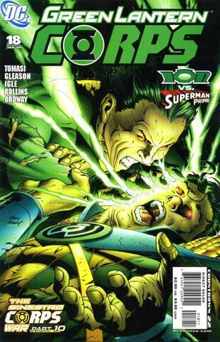 File:Green Lantern Corps v.2 18.jpg