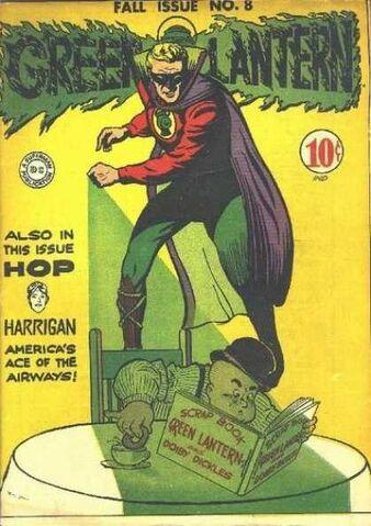 File:Green Lantern Vol 1 8.jpg