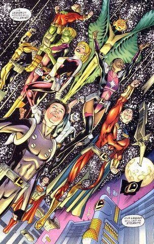 File:Legion of Super-Heroes II 013.jpg
