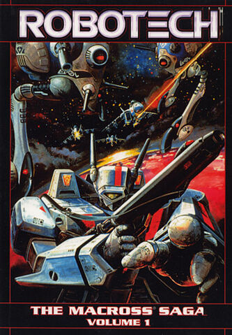 File:Robotech The Macross Saga Vol. 1 TP.jpg