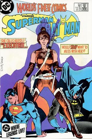 File:World's Finest Vol 1 314.jpg