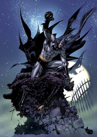 File:Batman Dick Grayson 0026.jpg