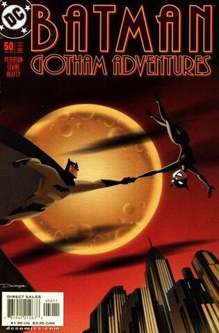 File:Batman Gotham Adventures Vol 1 50.jpg