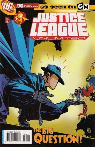 File:Justice League Unlimited Vol 1 36.jpg